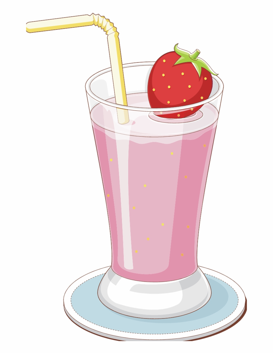 Milkshake images clipart banner royalty free Milkshake Pictures - Milkshake Clipart, Transparent Png Download For ... banner royalty free