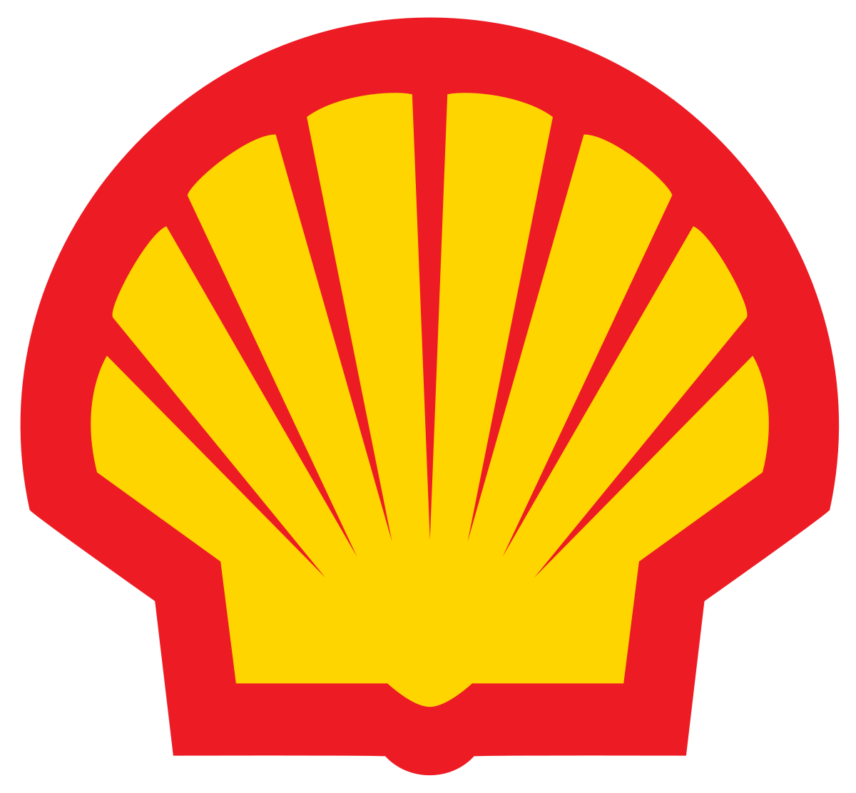 Oil search clipart limited clip free Royal Dutch Shell - Wikipedia clip free