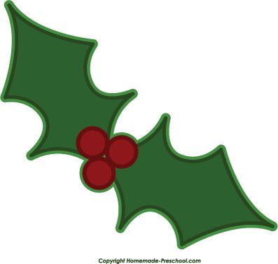 Mistlrtoe clipart stock Free Mistletoe Cliparts, Download Free Clip Art, Free Clip Art on ... stock