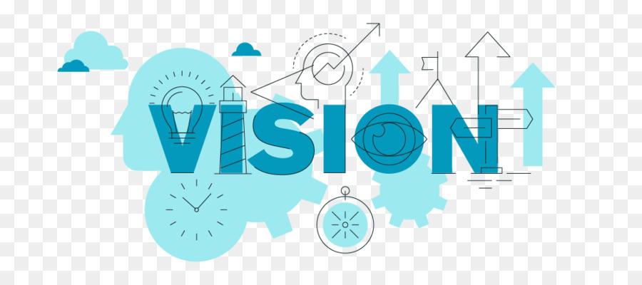 Clipart mission statement jpg free stock Vision Statement Mission Goal Management Clip Art Others Basic ... jpg free stock