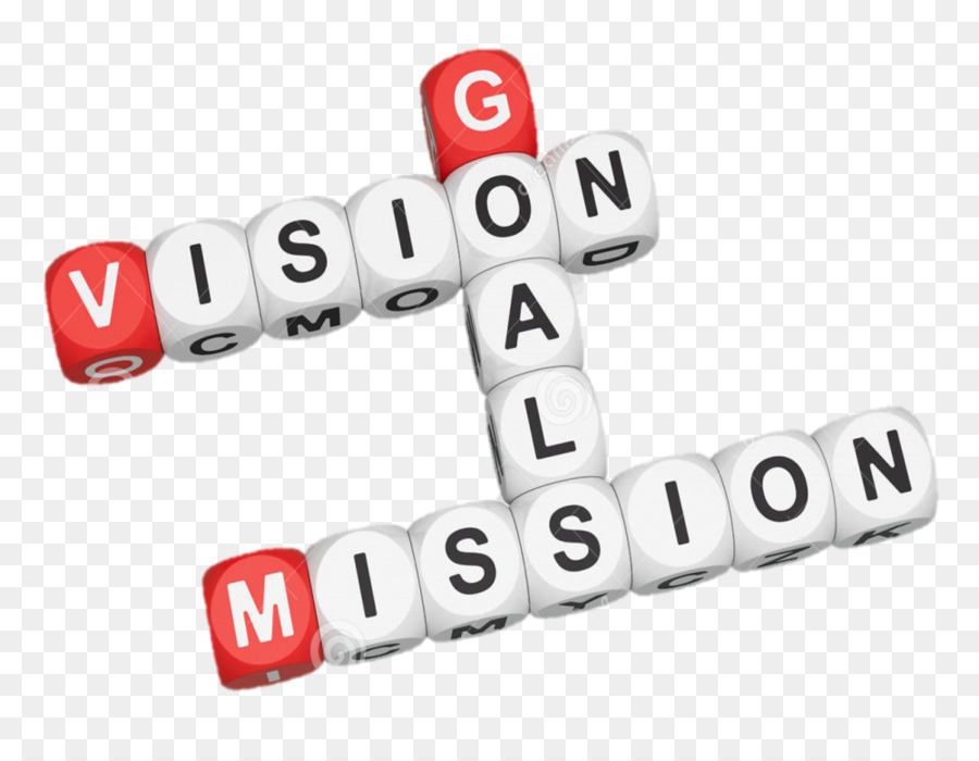 Vision and strategy clipart graphic black and white download Vision statement Mission statement Goal Strategy Company - mission ... graphic black and white download