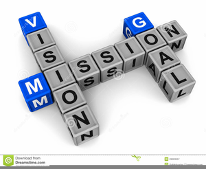 Clipart mission statement image freeuse stock Free Mission Statement Clipart | Free Images at Clker.com - vector ... image freeuse stock