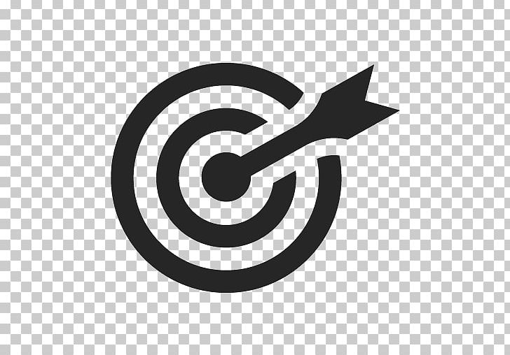 Clipart mission statement image download Computer Icons Target Market Bullseye Mission Statement PNG, Clipart ... image download