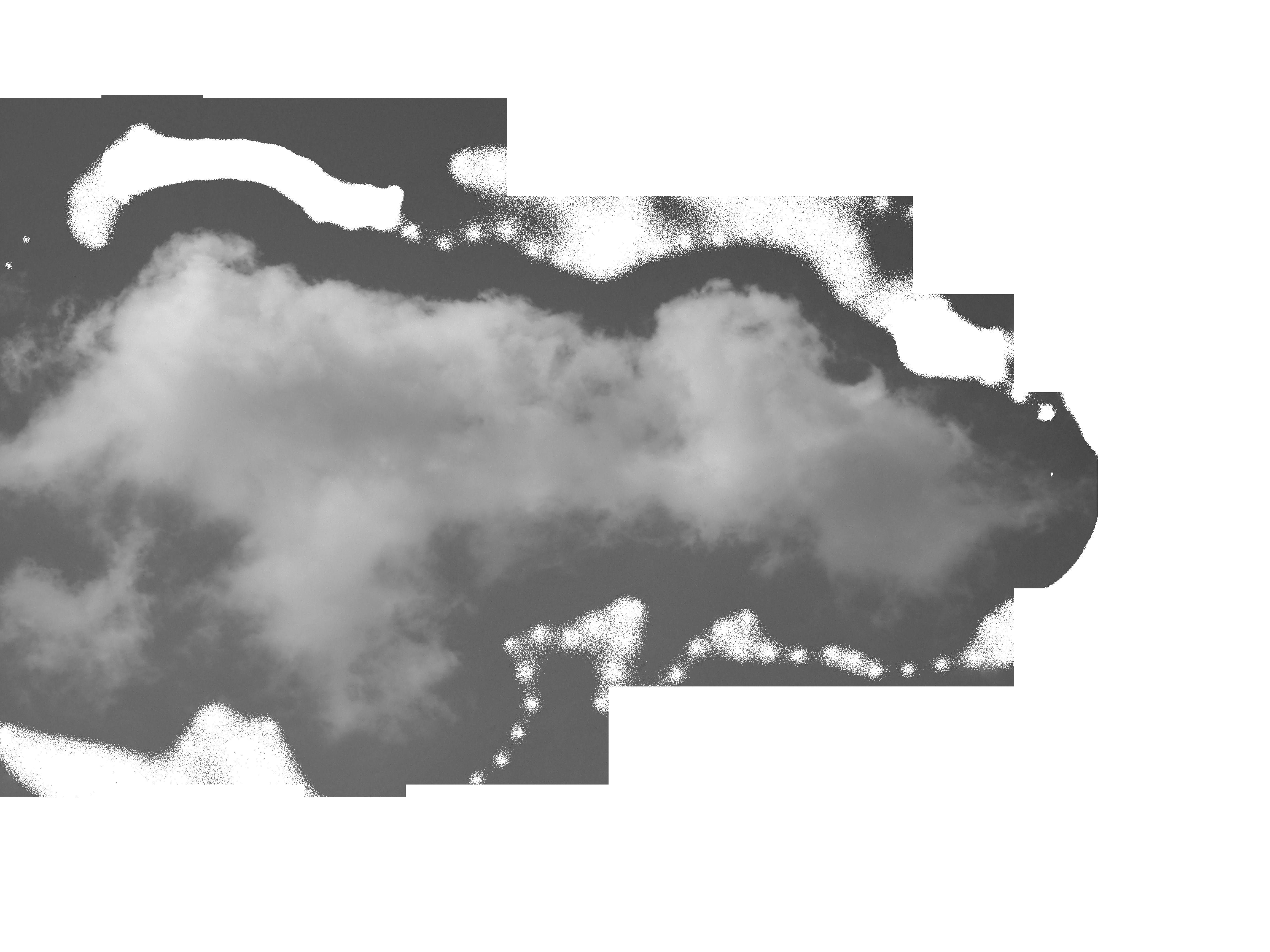 Mist clipart