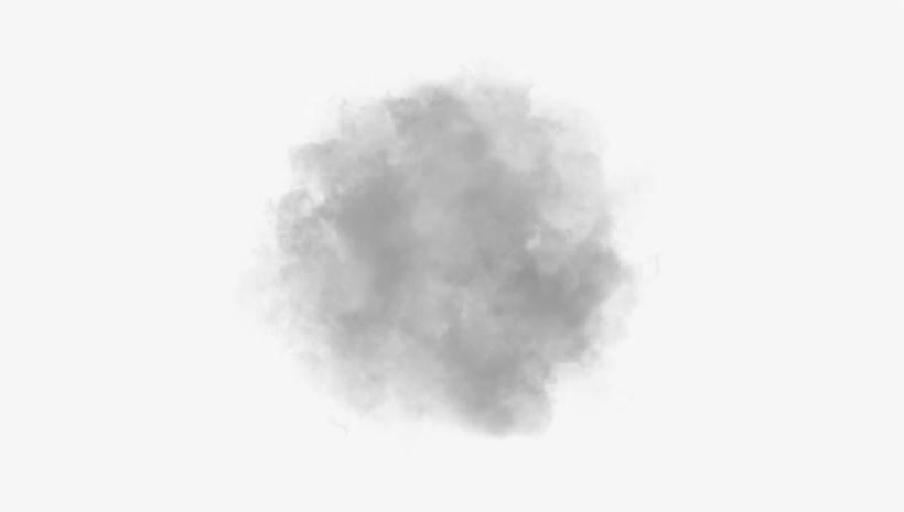 Black mist clipart jpg royalty free download Download Mist Free Png Transparent Image And Clipart - Smoke ... jpg royalty free download
