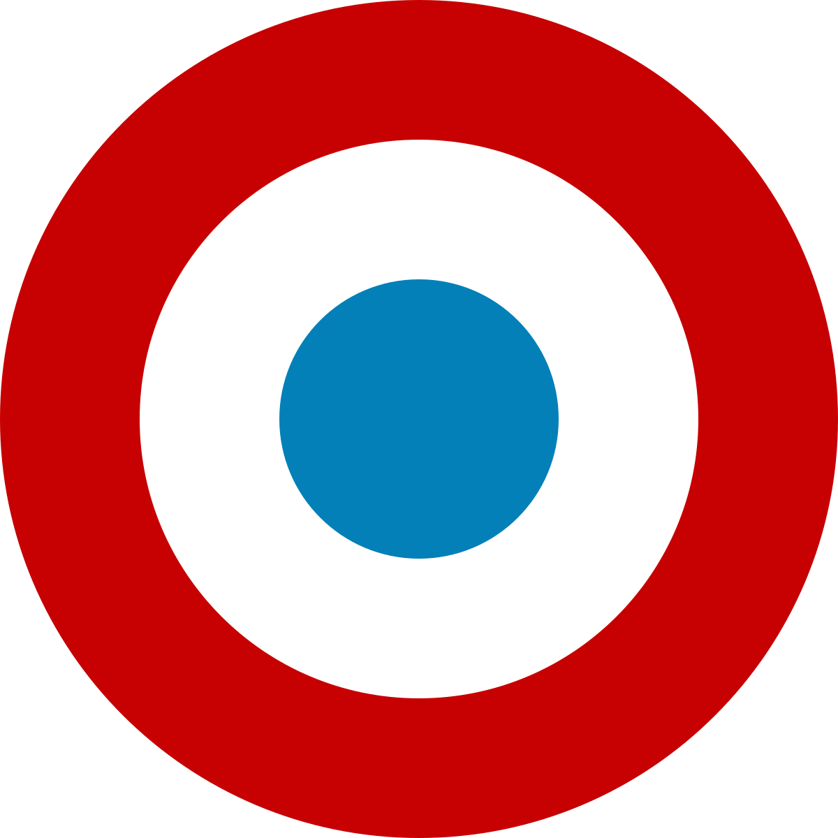 Clipart mod red star graphic stock Roundel - Wikipedia graphic stock