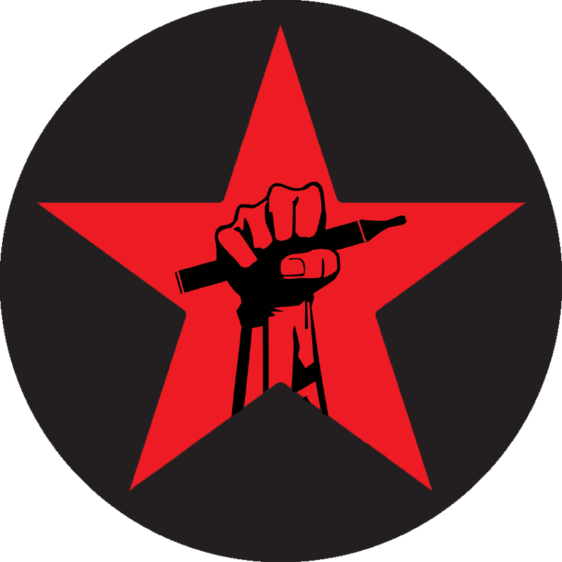 Clipart mod red star png freeuse library Red Star Vapor Store Locations - Vape mods, tanks, juice, eliquid ... png freeuse library
