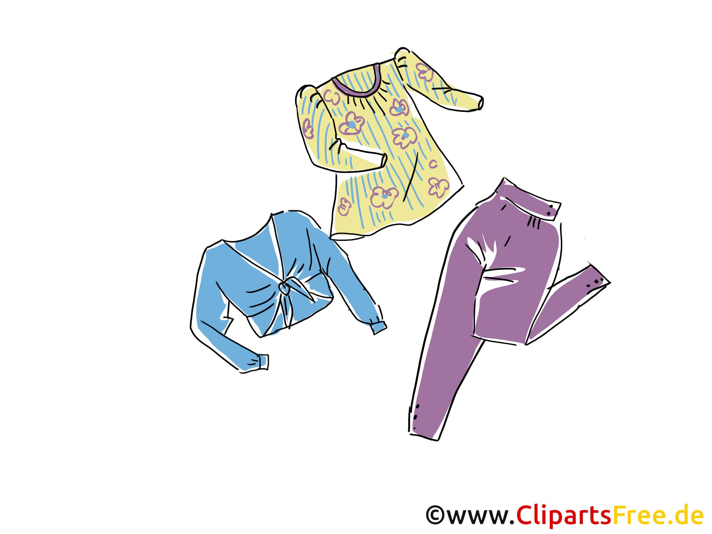 Clipart mode gratuit graphic Mode - Clipart images télécharger gratuit graphic