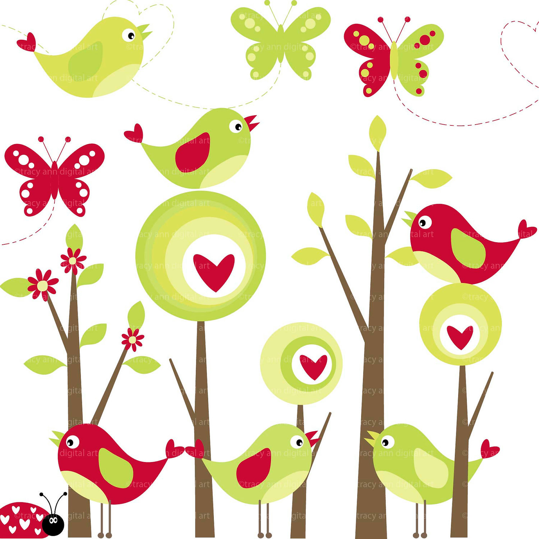 Clipart modern design royalty free Free Modern Design Cliparts, Download Free Clip Art, Free Clip Art ... royalty free