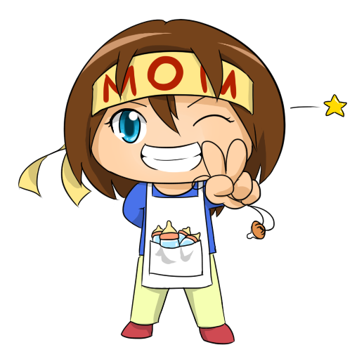 Clipart mom with kids clip art download Free clipart of mom with kids and busy day - ClipartFest clip art download