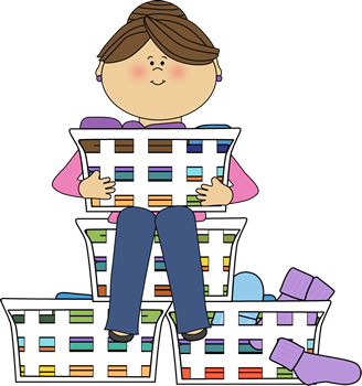 Clipart mom with kids png free Momy Clip Art - Momy Images png free