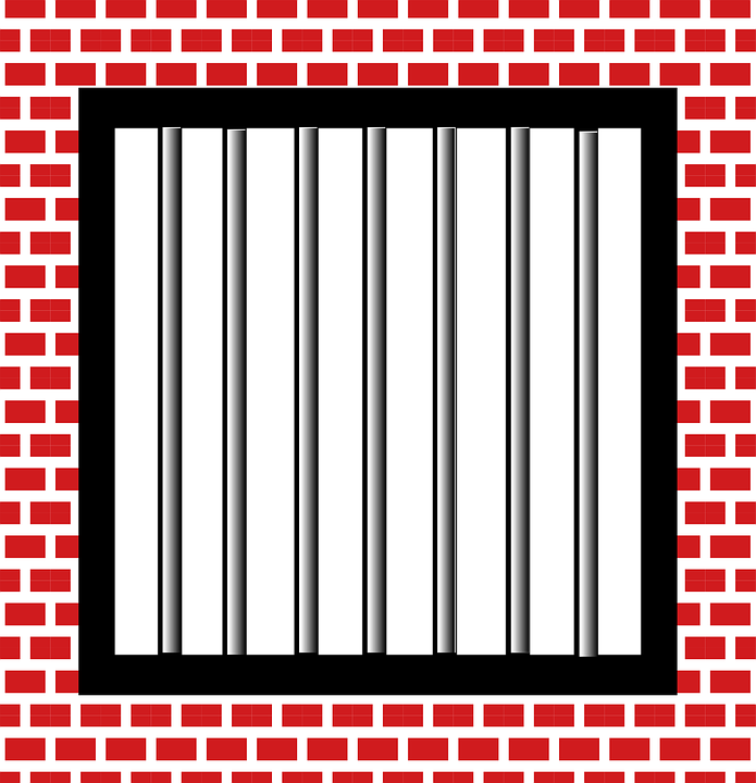 Clipart money bars clip art transparent Prison Bars Drawing at GetDrawings.com | Free for personal use ... clip art transparent