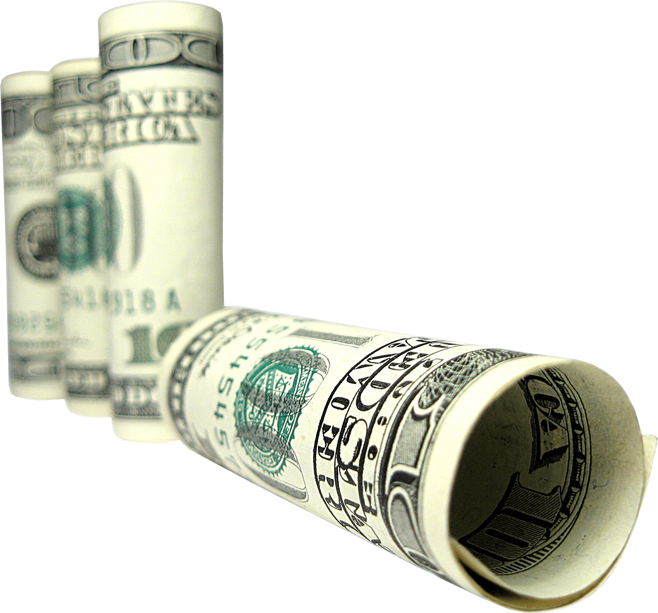 Free clipart money dollar bills picture black and white stock Dollar Bills Money transparent PNG - StickPNG picture black and white stock