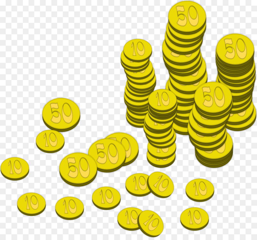 Clipart money coins banner royalty free download Pound Coin clipart - Coin, Money, transparent clip art banner royalty free download