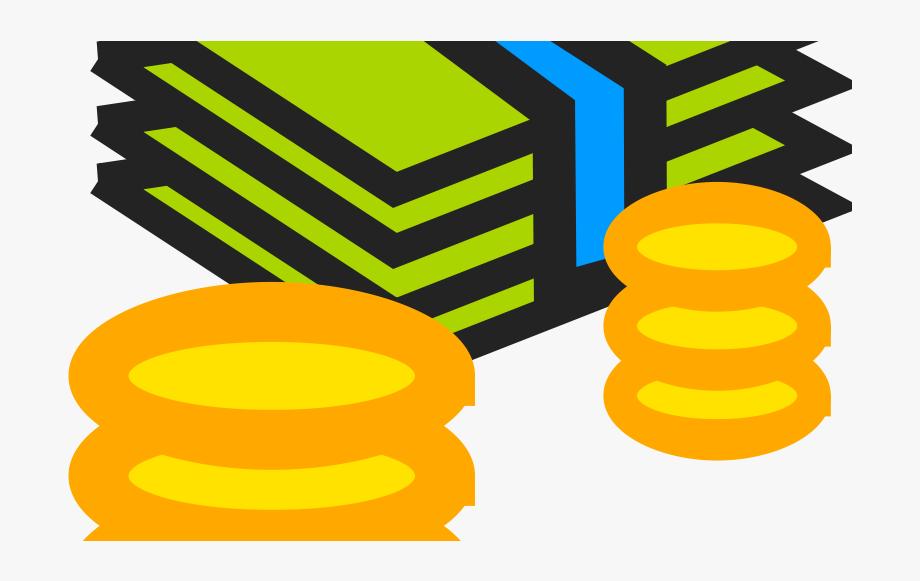 Clipart money coins jpg royalty free stock National Living & Minimum Wage Rates November - Money Coins Clipart ... jpg royalty free stock