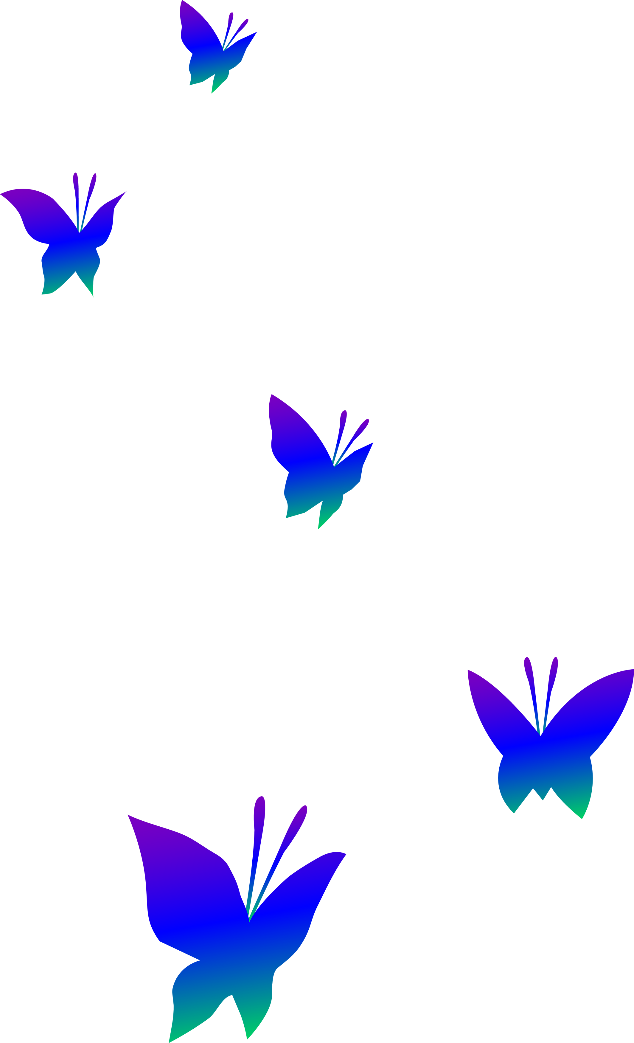 Clipart money flying away picture library download 29++ Beauty Animated Flying picture library download