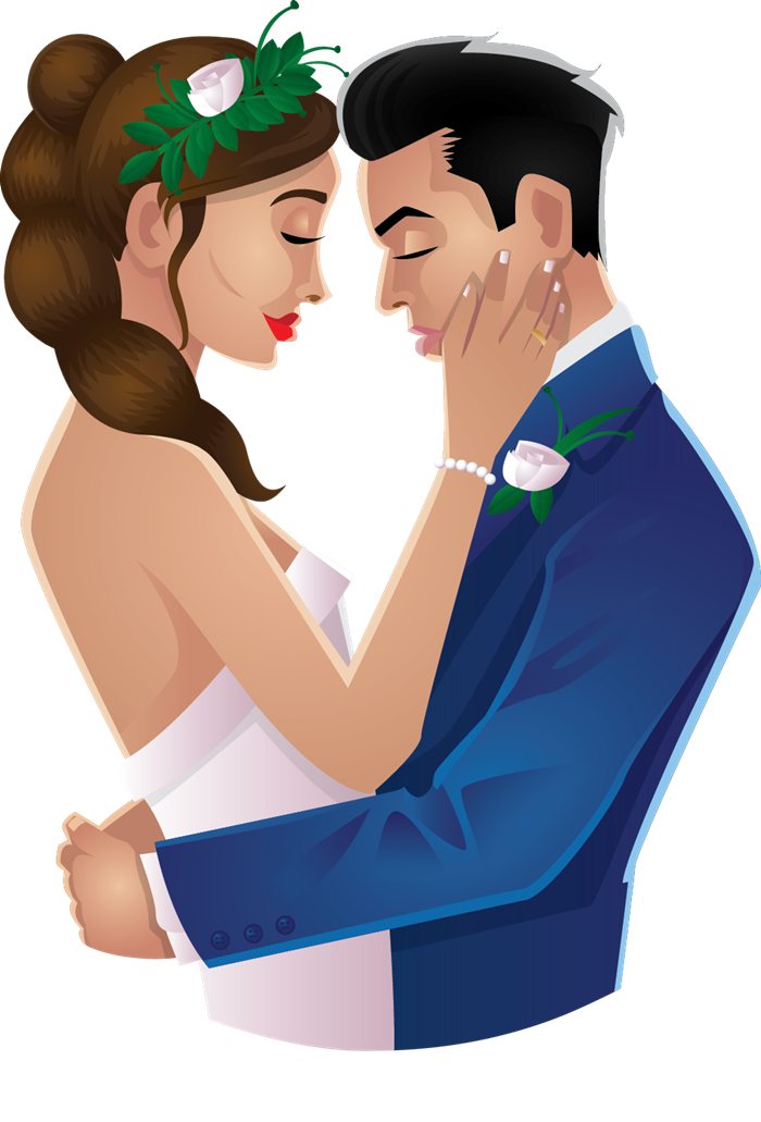 Clipart money for the bride and groom honeymoon svg transparent download Wedding PNG images free download svg transparent download