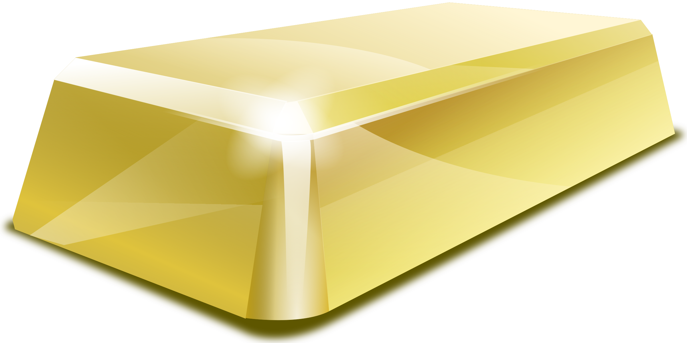Clipart money gold png freeuse stock Clipart - gold png freeuse stock