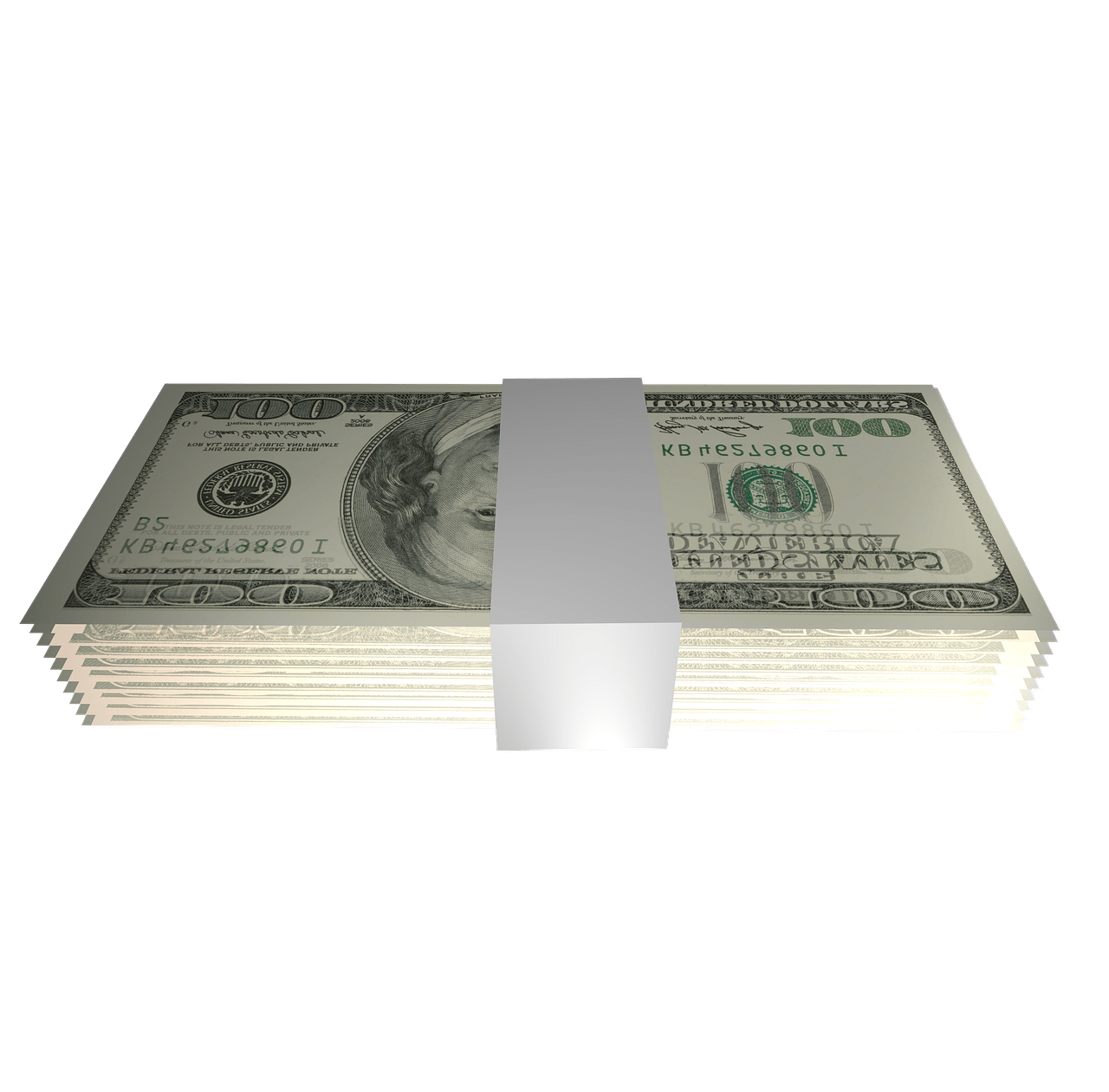 Money stack clipart transparent banner free download Stacks Of Coins transparent PNG - StickPNG banner free download