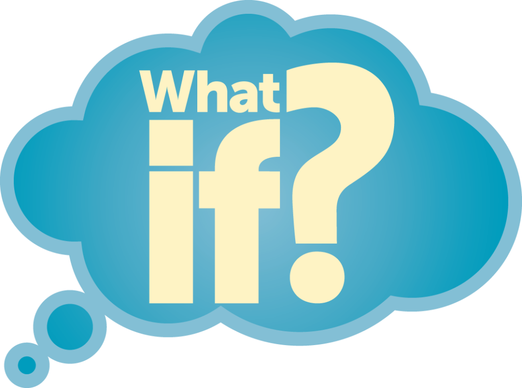 Clipart money support freeuse Support At Home: Planning for the 'What Ifs' - CarersNZ freeuse