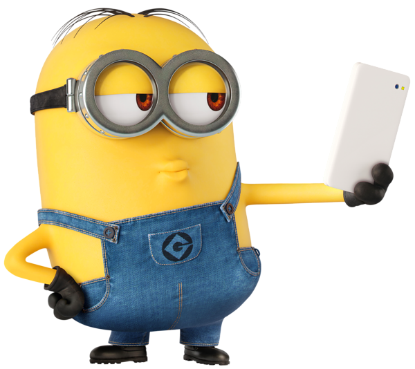 Clipart money trump gif jpg royalty free download Minions images free download clipart | Favorite Pics | Pinterest ... jpg royalty free download