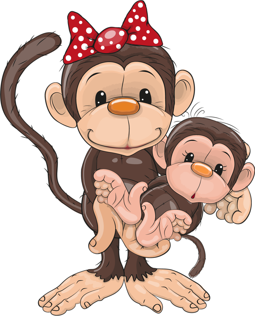 Monkey hanging from a tree clipart svg transparent 32.png | Pinterest | Zoos, Monkey and Clip art svg transparent