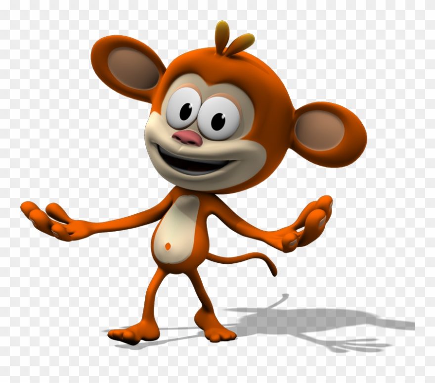 Clipart monkey see monkey do image library stock Monkey See Monkey Do - Monkey See Monkey Do Vol.1 Clipart (#311263 ... image library stock