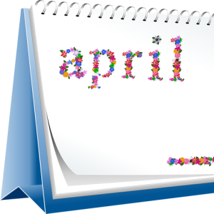 Clipart month names free library Month Names Clipart - Clipart Kid free library