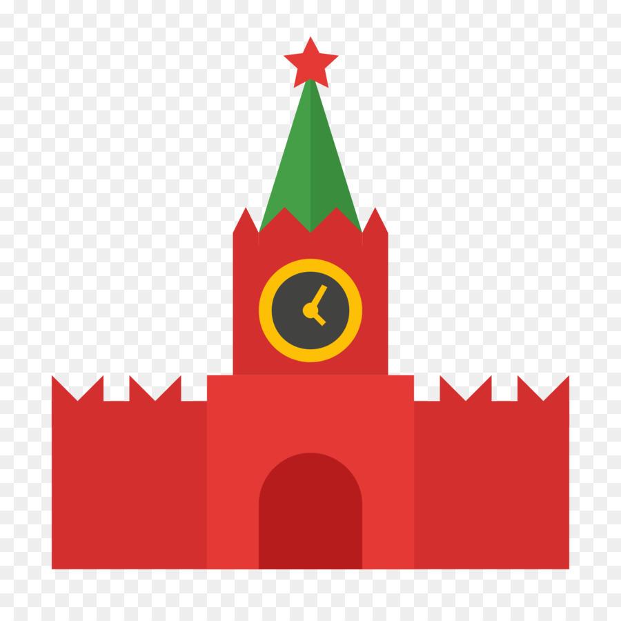 Clipart mosco picture free download Flag Cartoon clipart - Graphics, Flag, Font, transparent clip art picture free download