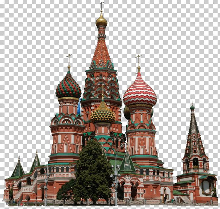 Clipart mosco png royalty free download Saint Basil\'s Cathedral Lenin\'s Mausoleum Moscow Kremlin Red Square ... png royalty free download