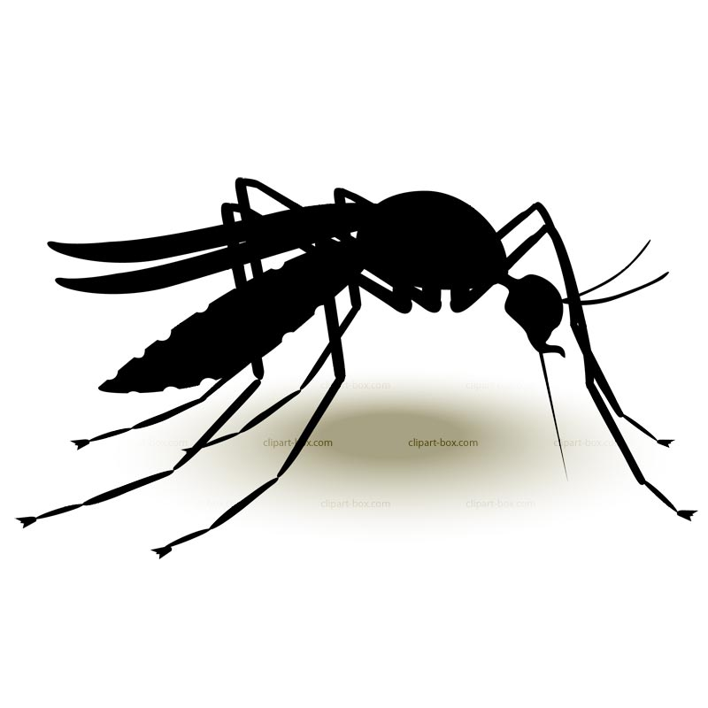 Clipart mosqueto graphic library library Free Mosquito Cliparts, Download Free Clip Art, Free Clip Art on ... graphic library library