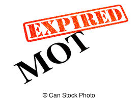 Clipart mot png free stock Mot Illustrations and Clipart. 203 Mot royalty free illustrations ... png free stock