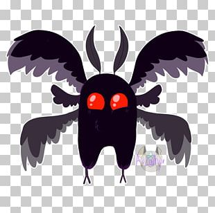Clipart mothman svg transparent Mothman PNG Images, Mothman Clipart Free Download svg transparent