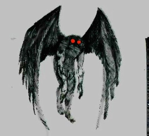 Clipart mothman svg freeuse download Free Mothman Clipart white, Download Free Clip Art on Owips.com svg freeuse download
