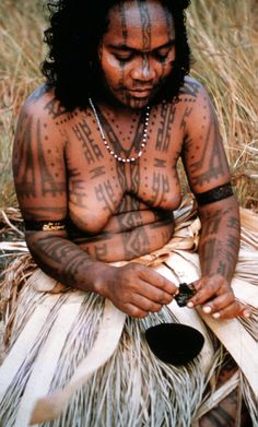 Clipart motuan tattoos banner free download 12 Best Tribal Tattooing Papua New Guinea images in 2015 | Papua new ... banner free download