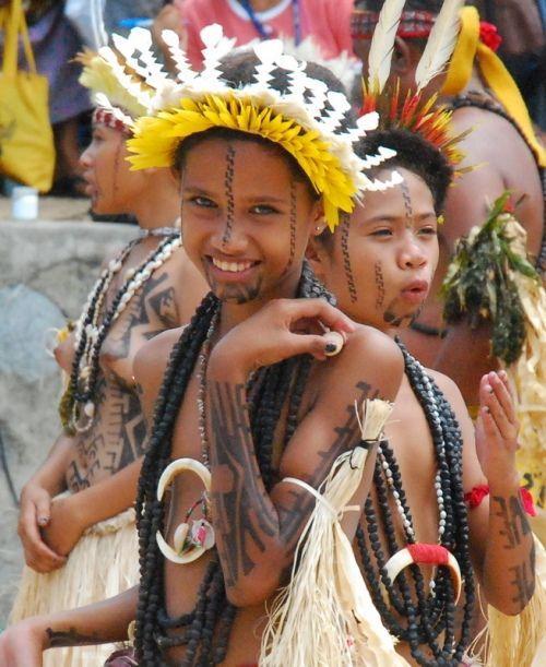 Clipart motuan tattoos graphic library stock Motuan tattoos - Google zoeken | Motuan Tattoos Papua New Guinea ... graphic library stock