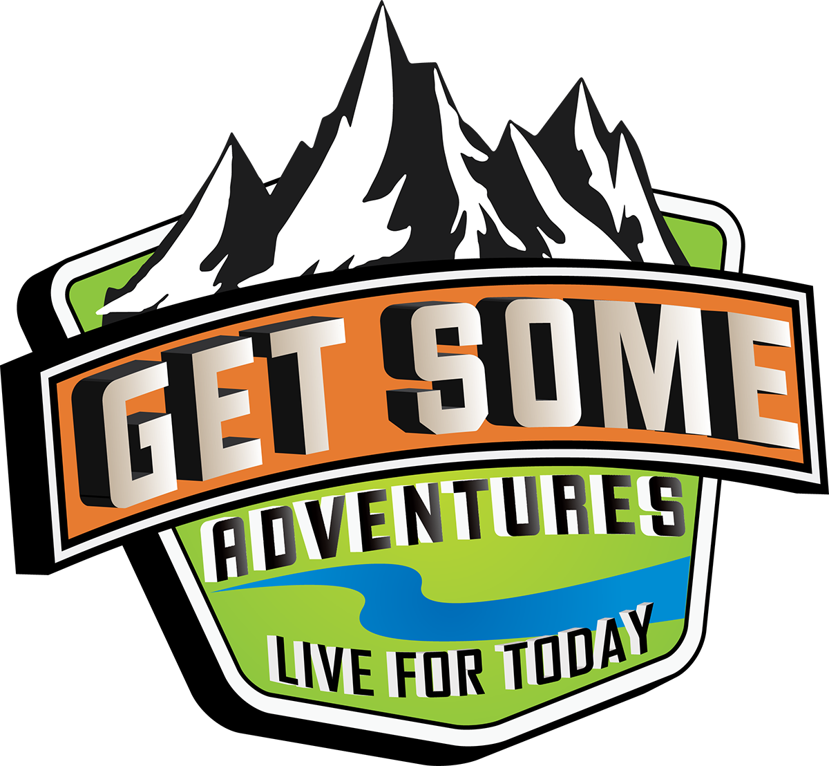 Clipart mountain of money graphic download 6 Reasons this is the Best Mountain Bike Getaway graphic download