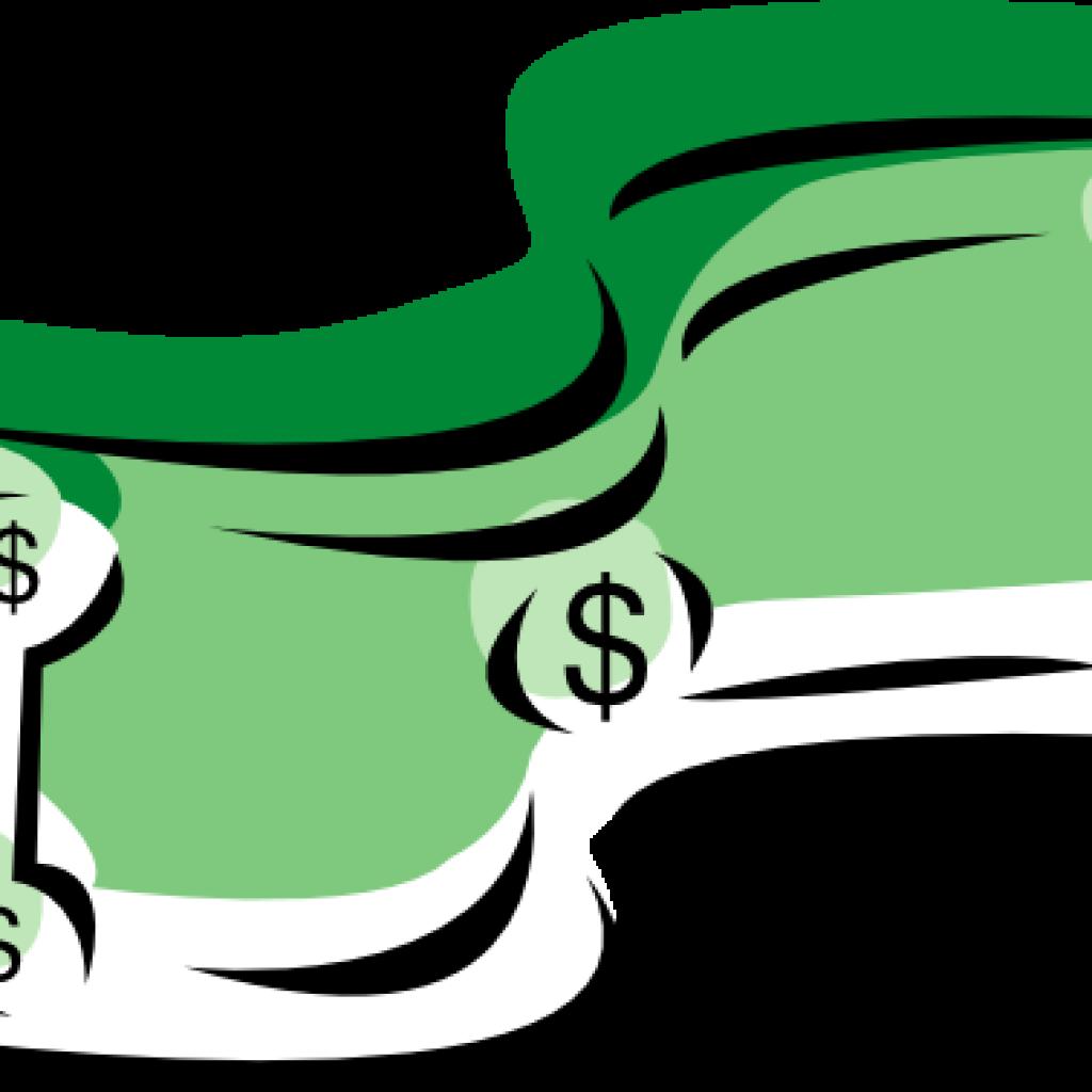 Money saving clipart royalty free stock Clipart Money mountain clipart hatenylo.com royalty free stock