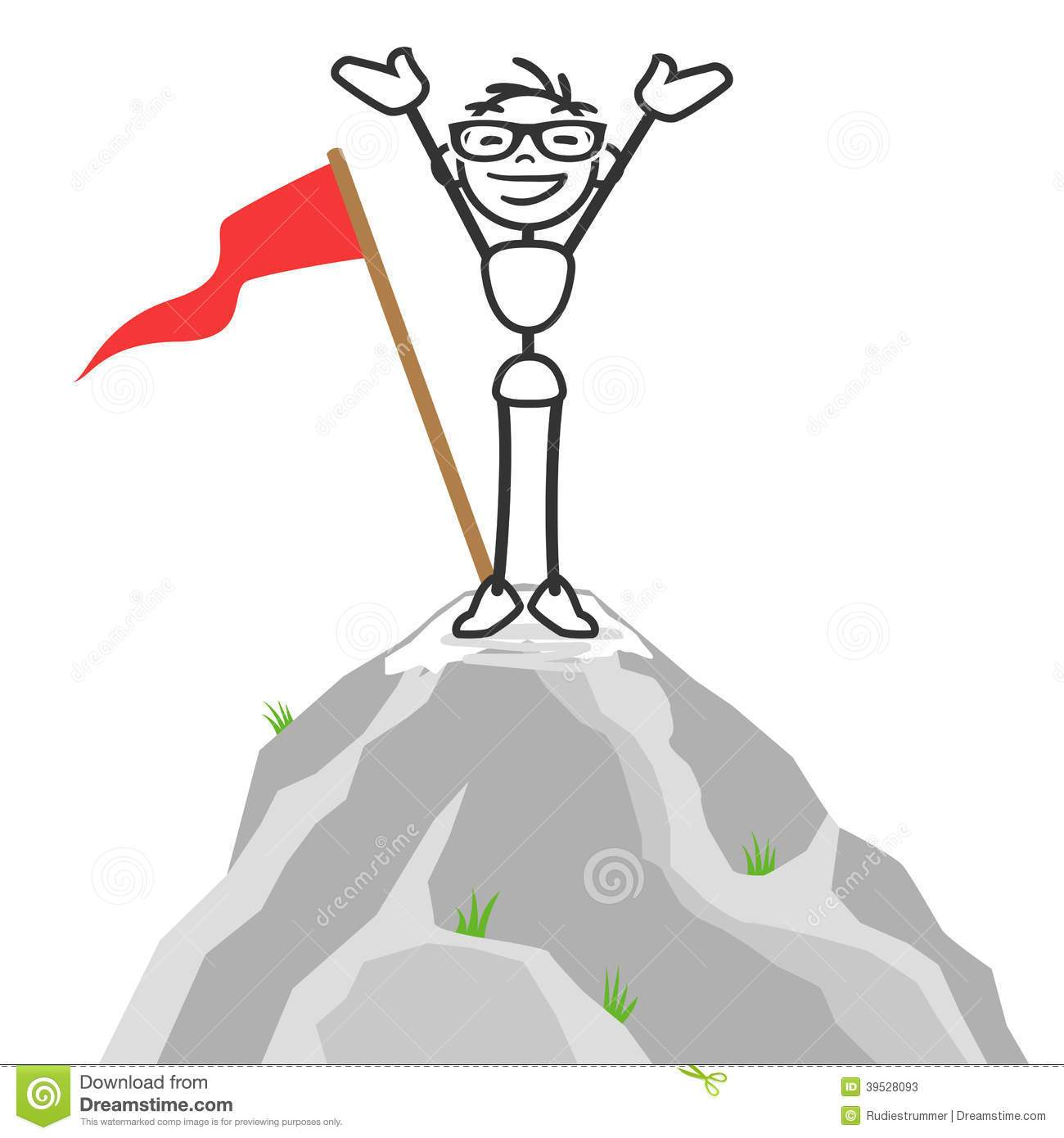 Clipart mountain top picture transparent Mountain top clipart 3 » Clipart Portal picture transparent