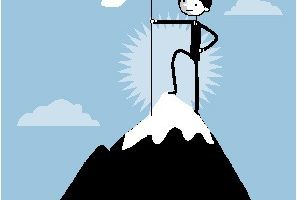 Clipart mountain top jpg library download Mountain top clipart » Clipart Portal jpg library download