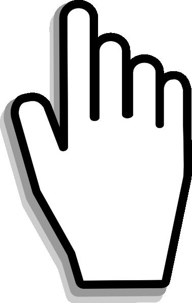 Clipart mouse pointer graphic transparent download Mouse pointer clipart no background - ClipartFest graphic transparent download