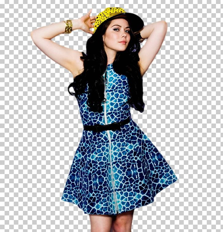 Clipart movie grace png freeuse download Grace Phipps Teen Beach Movie Internet Media Type PNG, Clipart ... png freeuse download