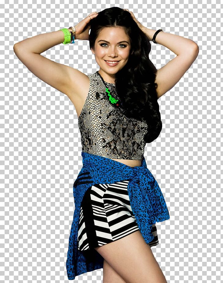 Clipart movie grace picture library library Grace Phipps Teen Beach Movie April Young Film PNG, Clipart, Actor ... picture library library