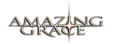 Clipart movie grace jpg royalty free library grace clipart 59786 - Amazing Grace Movie Fanart Fanarttv - Free Clipart jpg royalty free library
