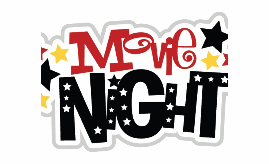 Clipart movie night png free library Popcorn Clipart Movie Night Free PNG Images & Clipart Download ... png free library