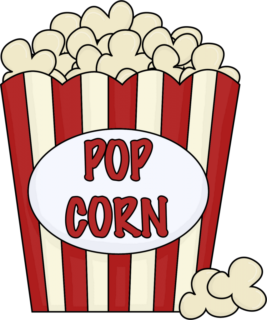 Movies night cliparts transparent download Free Movie Night Cliparts, Download Free Clip Art, Free Clip Art on ... transparent download