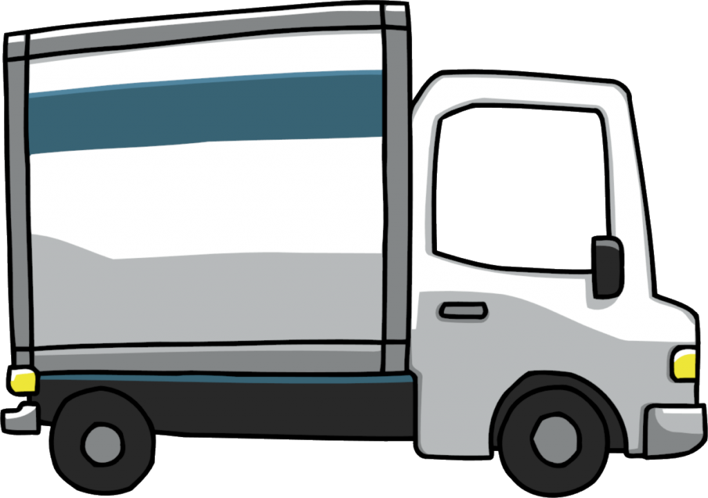 Clipart moving house image freeuse stock Moving Van Images Group (54+) image freeuse stock