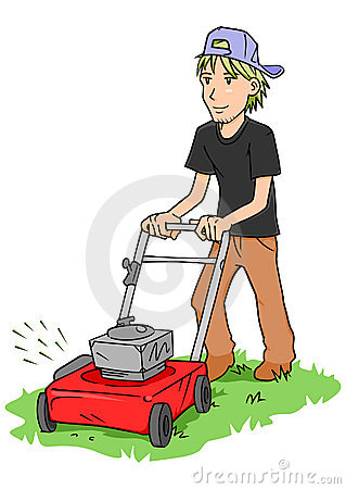 Mow the lawn clipart free download 83+ Mowing Clipart | ClipartLook free download
