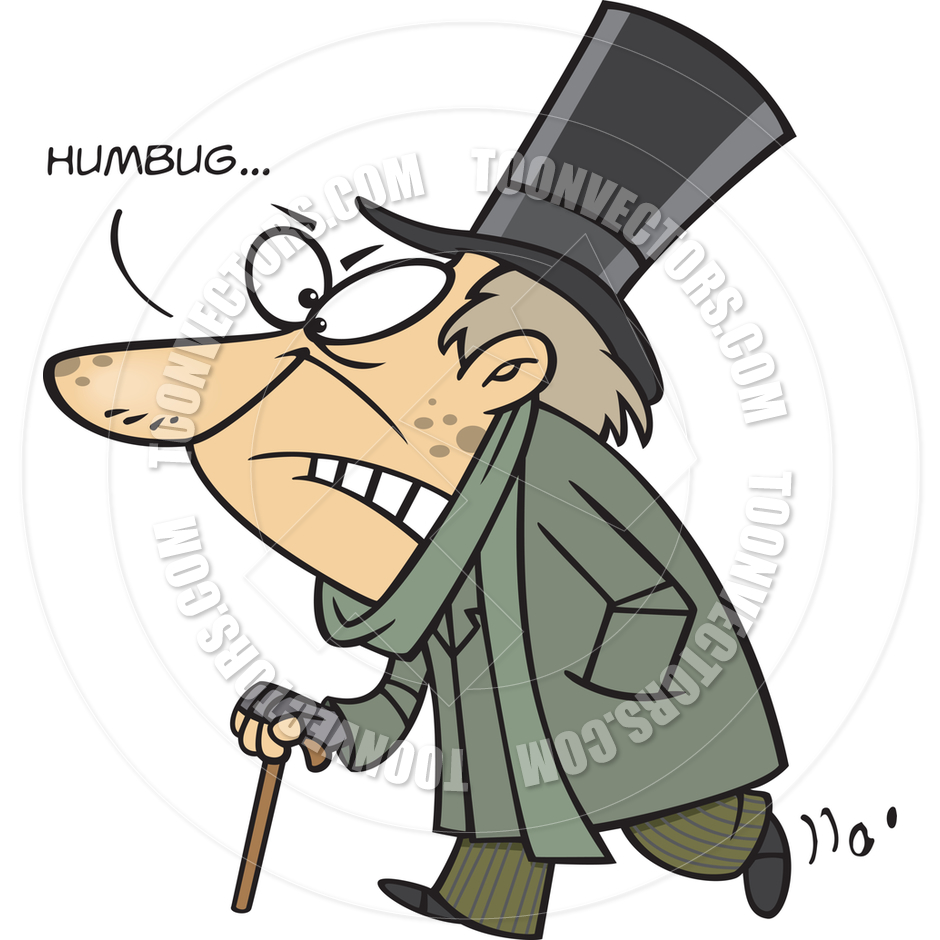 Clipart mr scrooge black and white download Scrooge Clipart | Free download best Scrooge Clipart on ClipArtMag.com black and white download