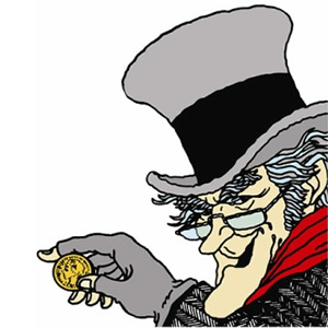 Clipart mr scrooge clip art library library Free Scrooge Christmas Cliparts, Download Free Clip Art, Free Clip ... clip art library library